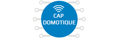 cap-domotique